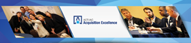 Acquisition Excellence 2017