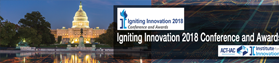 Igniting Innovation 2018 - 5/11