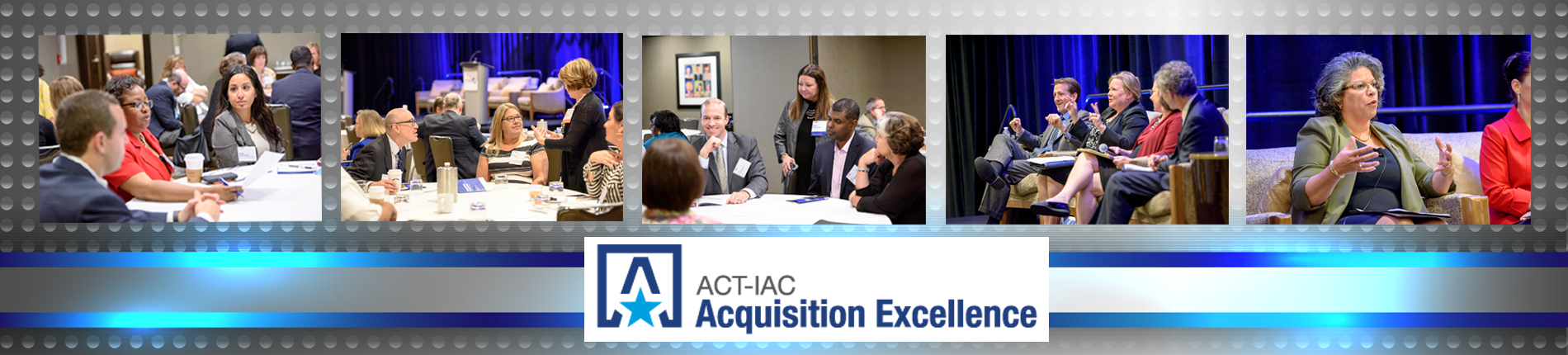 Acquisition Excellence 2018 3/27
