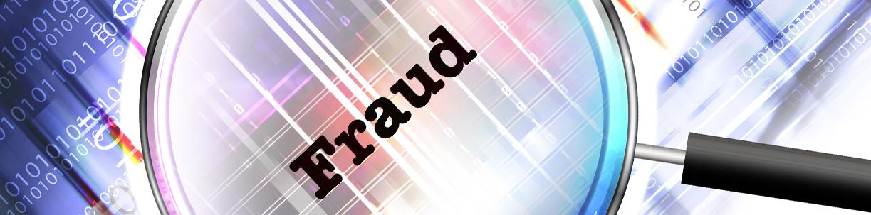 ACT-IAC 2017 Fraud and Abuse Forum