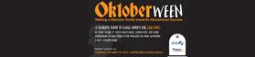 Oktoberween