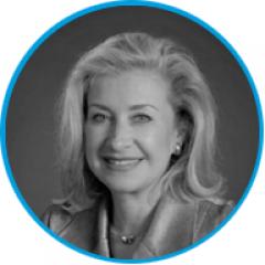 Judy Douglas