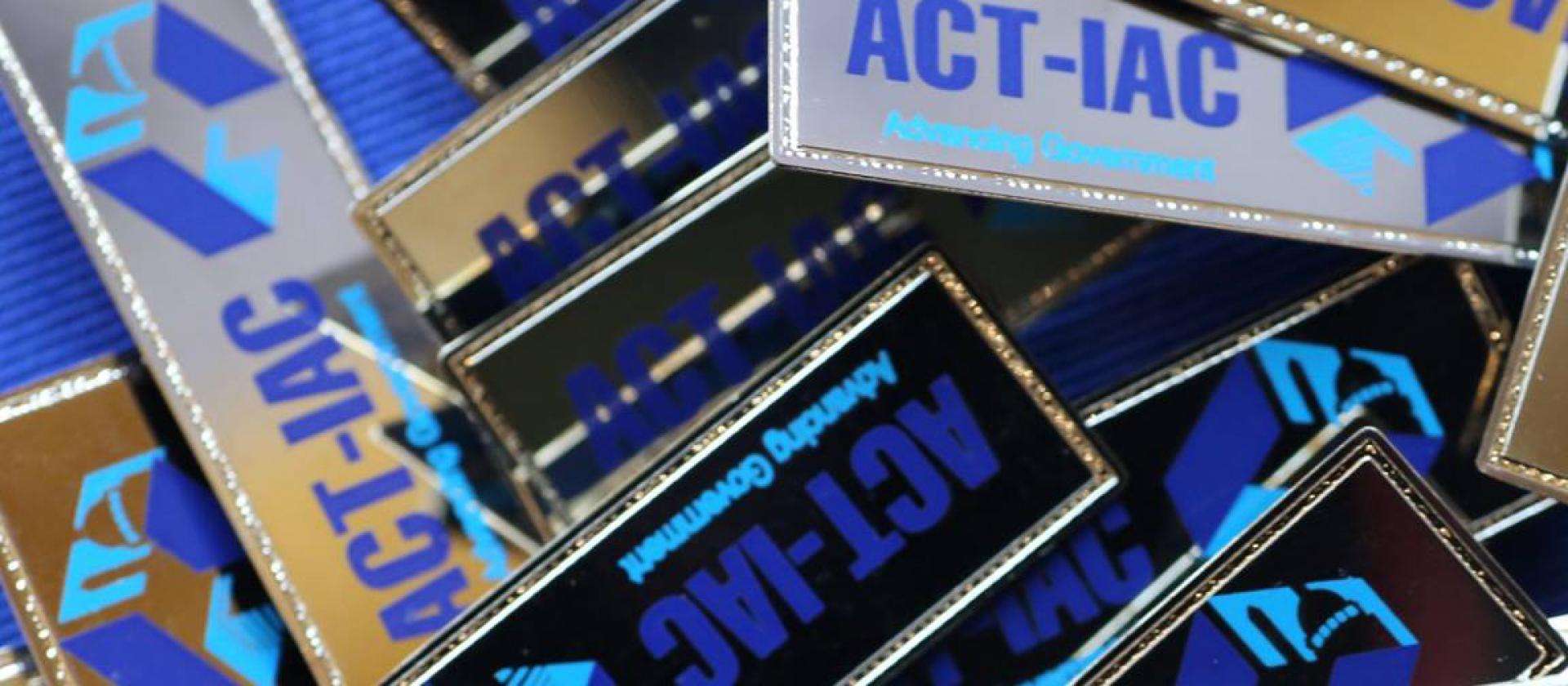 ACT-IAC June General Membership Meeting