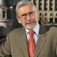 Alan Balutis