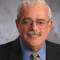 "Congressman Gerald E. ""Gerry"" Connolly"