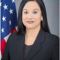 Assistant Secretary of State for Economic and Business Affairs, U.S. Department of State