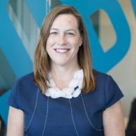 With more than 25 years of deep industry experience, Siobhan has a proven track record for developing and growing innovation ecosystems that help entrepreneurs succeed.