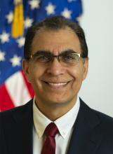 Rajiv Uppal