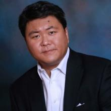 Andrew Ko leads Global Education within the Amazon Web Services (AWS) Worldwide Public Sector business.