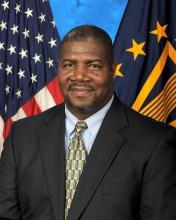Reggie Cummings