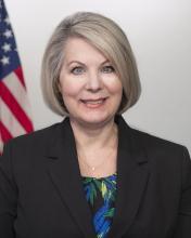 Charlotte Phelan