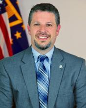 William Zielinski
