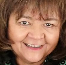 Ivette Granier Smith
