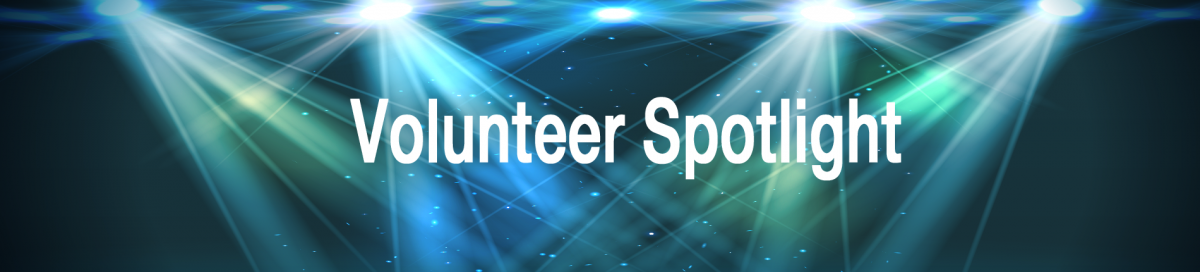ACT-IAC Volunteer Spotlight