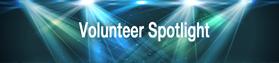 ACT-IAC Volunteer Spotlight